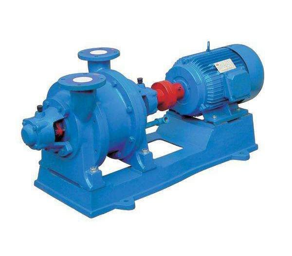 河南液环式真空泵
